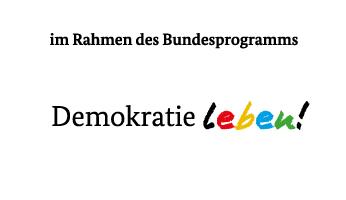http://Demokratie%20leben!