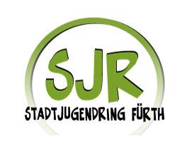 http://Stadtjugendring%20Fürth